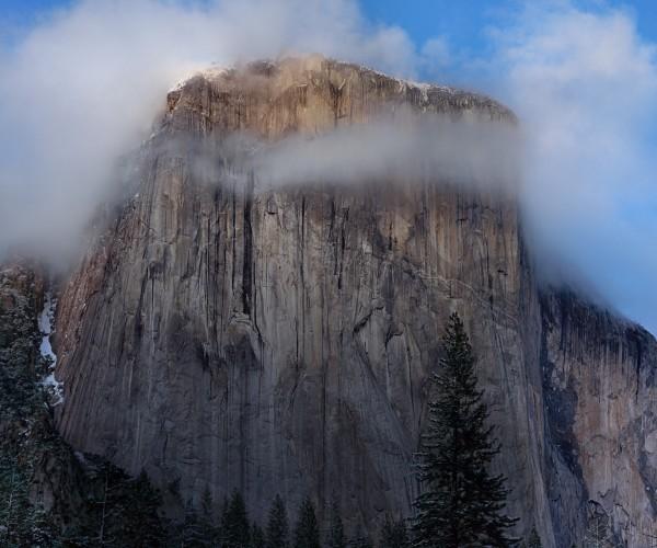 Apple releases fifth developer beta of OS X Yosemite 10.10.2