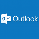 Microsoft Outlook for iOS updated with 3D Touch and email printing