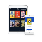 Oyster is closing the book on their subscription service