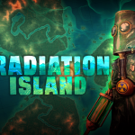 Sky Gamblers and Battle Supremacy dev challenges you to survive in Radiation Island
