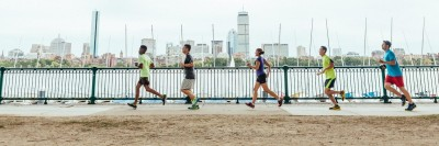 RunKeeper makes tracking your runs and workouts easier with its new Today widget