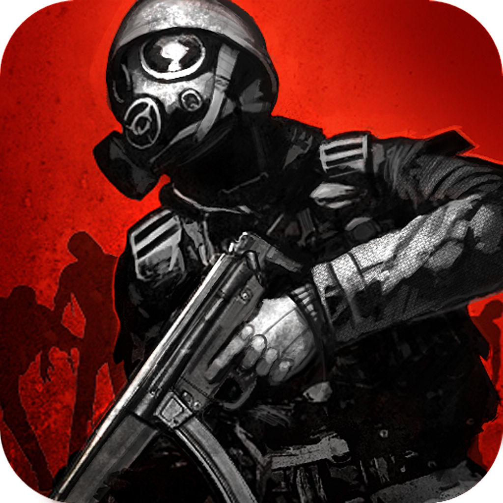 Ninja Kiwi's SAS: Zombie Assault 3 action shooter goes 3.0 with support for squads