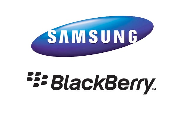 Samsung-To-Buy-BlackBerry