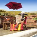 Aardman updates Animate It for iOS to version 2.0 with design refresh plus new features