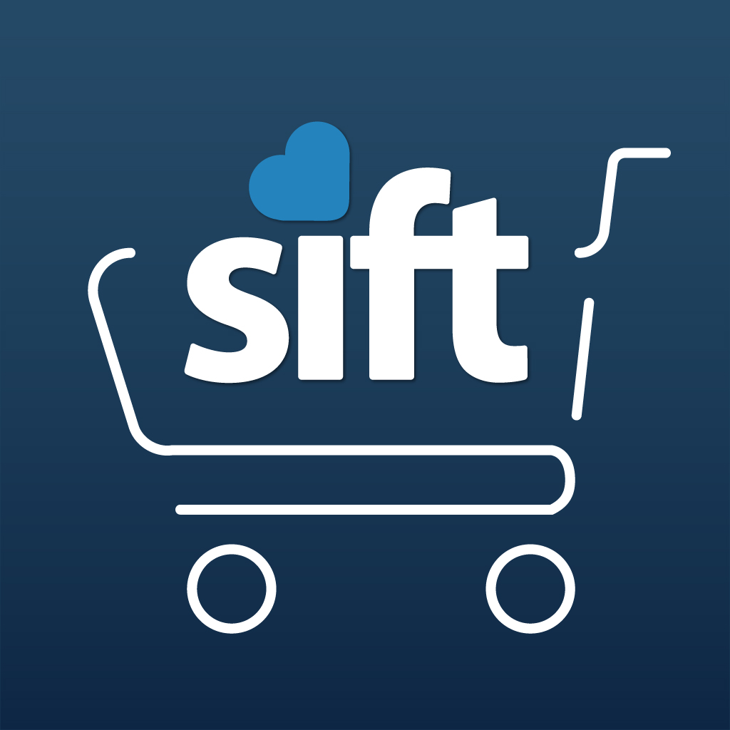 Personalized shopping app Sift shuts up shop