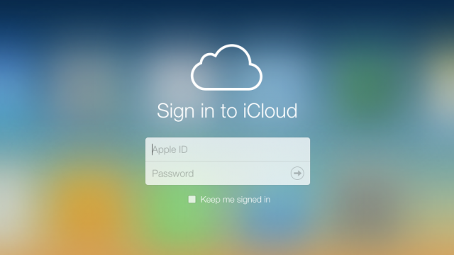 Apple introduces improvements for iCloud.com Photos and Apple Maps Connect