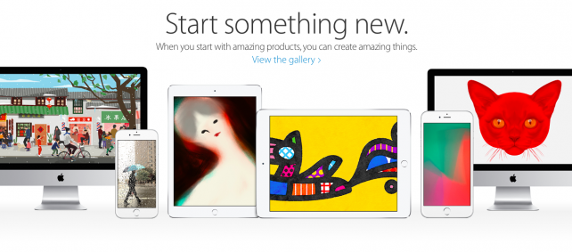 Start-Something-New-642x283