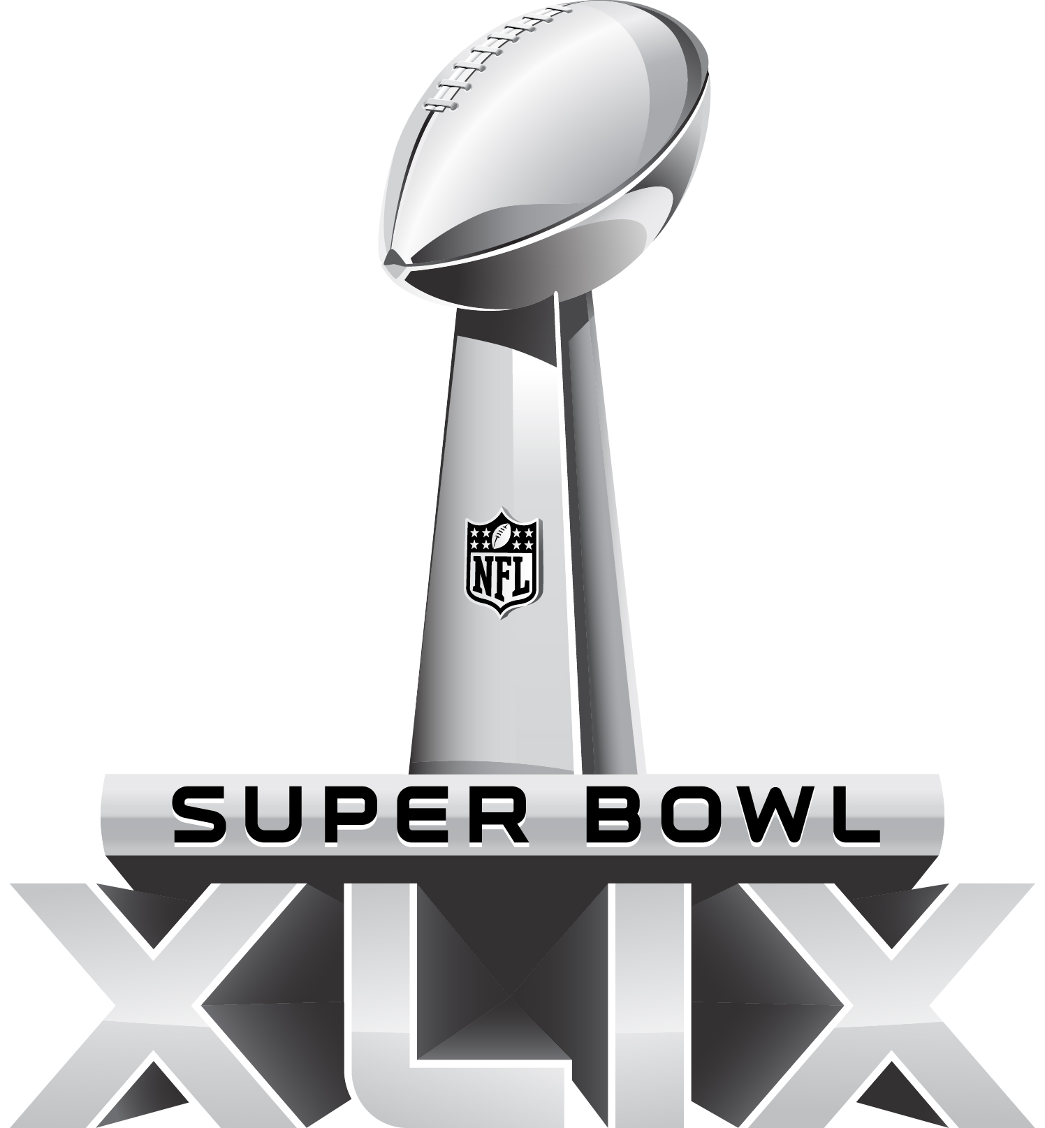 The only 3 apps you need to enjoy Super Bowl XLIX