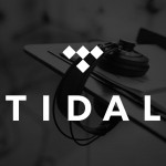 Jay Z's Tidal streaming music service may be running into some rough waters