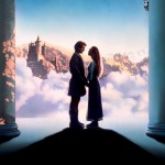 The official iOS game of 'The Princess Bride' is out now