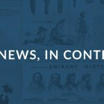 This new iOS app uses timelines to put today's news in context
