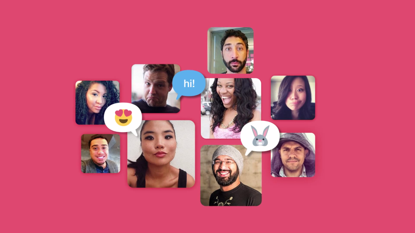 Twitter rolls out new group messaging and native video sharing features