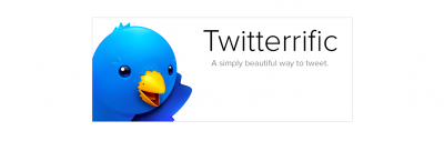 Twitterrific for iOS finally updated with support for sharing multiple Twitter images