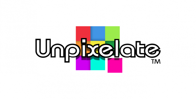 DeNA's Steam-powered iOS puzzle game series continues with Unpixelate