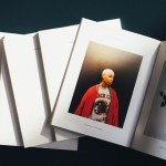 VSCO Cam creator acquires Artifact Uprising, maker of tangible photo products