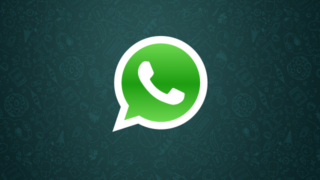 WhatsApp updated with new 3D Touch feature and rich link previews