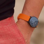 Withings unveils Activité Pop, a more fun and colorful version of its activity-tracking watch