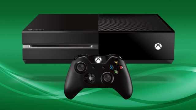 Microsoft optimizes Xbox One SmartGlass for iPhone 6 and iPhone 6 Plus