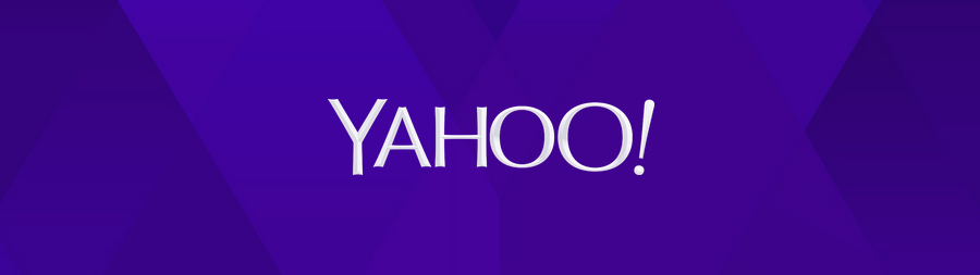 Yahoo for iOS updated with new look and interactive content