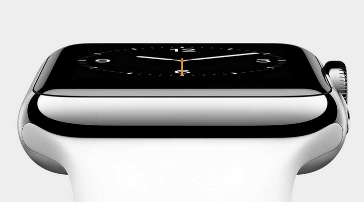 after-apple-watch-in-2015-apple-tv-could-be-coming-in-2016
