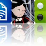 Today's apps gone free: Runtastic Pro, SuperShare, Suee and the Shadow and more