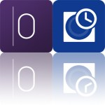 Today's apps gone free: Decide Now, OftenType, Billing Hours and more