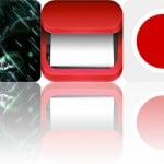 Today's apps gone free: Special Enquiry Detail, Shoggoth Rising, Scanify and more