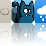 Today's apps gone free: Phraseboard, Symbols, Bronko Blue and more