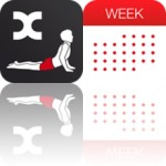 Today's apps gone free: Alarmr, Quell Reflect, Calistix Back and more