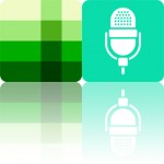 Today's apps gone free: eXtra Voice Recorder, Shades, Active Voice and more