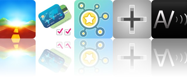 Today's apps gone free: Endless, Debt Strategy, Dream-X and more