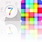 Today's apps gone free: The Island: Castaway 2, Next, Makanim and more