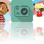 Today's apps gone free: Reverser, Siena's Edible Adventure, Photo Reminders and more
