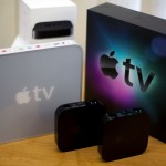Apple reportedly planning on launching Web TV service like Dish's Sling TV