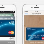 Nearly 800,000 Bank of America customers have enrolled in Apple Pay
