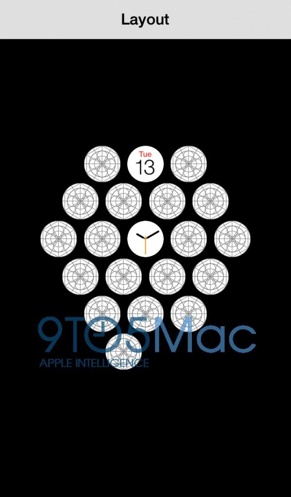 applwatchapp