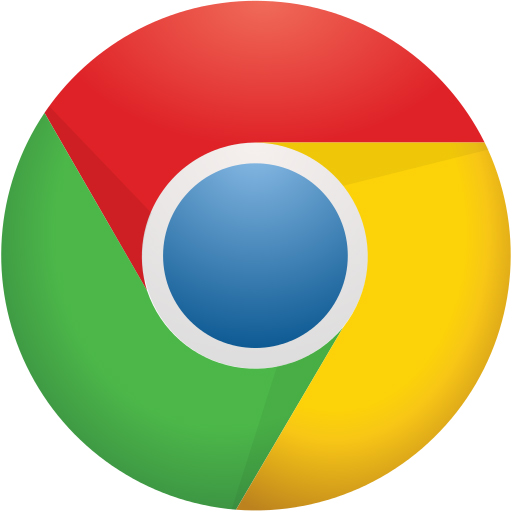 Controlling your computer from an iOS device has never been easier with Chrome Remote Desktop
