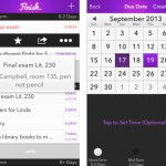 Spectacular to-do app Finish goes completely free with a new update