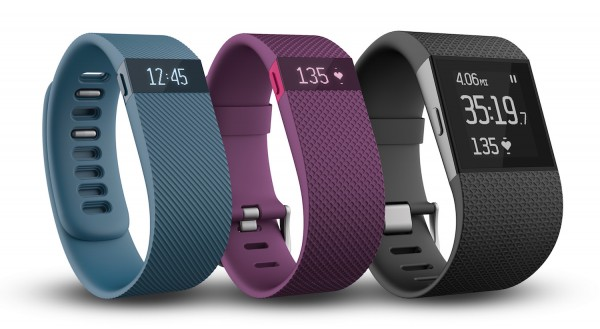 Fitbit releases 2 new wearable devices, more motivational tools for current users