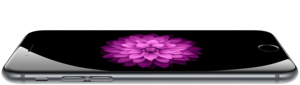 Apple to soon start selling SIM-free unlocked iPhone 6 and iPhone 6 Plus