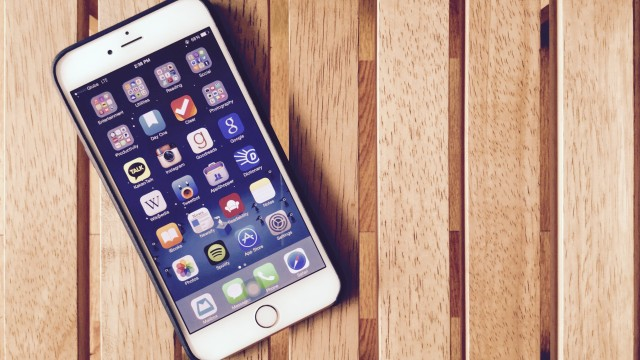 Want to jailbreak iOS 8.2 when it releases? You might be able to