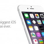 Apple releases fourth beta version of iOS 8.2 to developers
