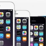 Battle of the iPhones: A Comparison Guide