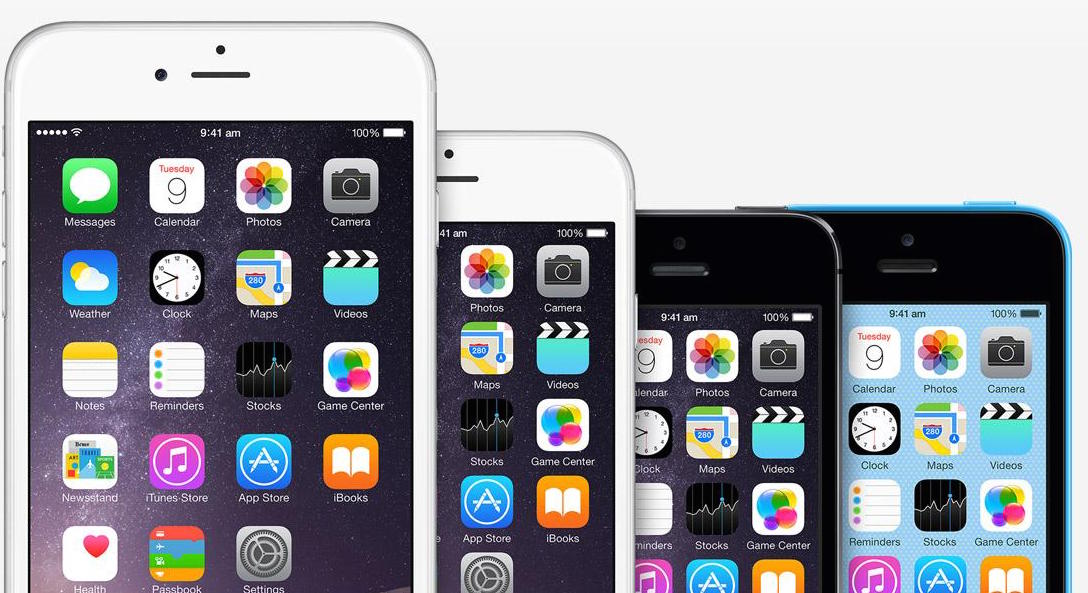 After the Apple Watch, attention to shift towards the 'iPhone 6s' and 'iPhone 6s Plus'
