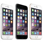 Report: Further testing delays the launch of Apple's iOS 8.2