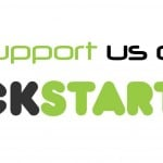 Which Kickstarter projects have clicked with backers?