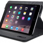 CES 2015: AT&T's Modio Smartcase brings LTE connectivity to Wi-Fi-only iPads
