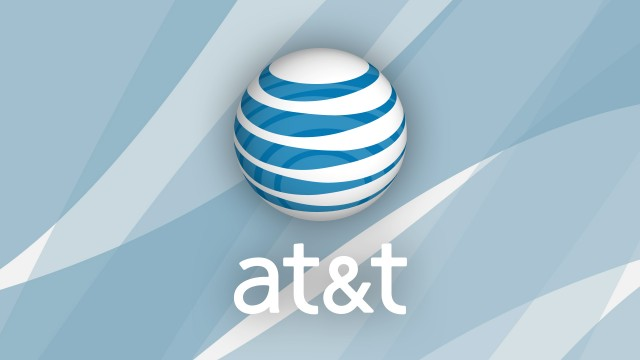 AT&T joins T-Mobile in letting customers roll over unused data