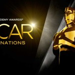 Some of this year's Academy Award best picture nominees are already available to stream