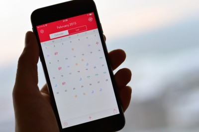 Shifts is a calendar app designed specifically to help keep your work schedule in check